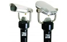 Hi-Spy 20X120 Manuel Focus