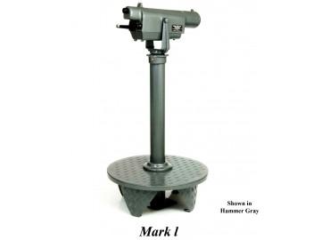 SeeCoast Mark I 20X60 Telescope