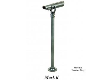 SeeCoast Mark II 10X40 Parasız Dürbün