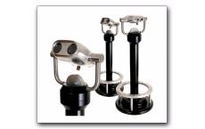 Dürbün&Teleskop Hi-Spy 10X60 AutoFocus